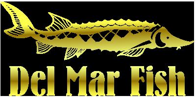 Del Mar Fish